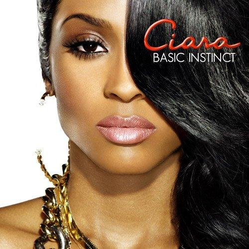 Ciara - Basic Instinct