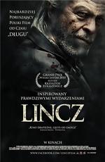 Линчевание - (Lincz)