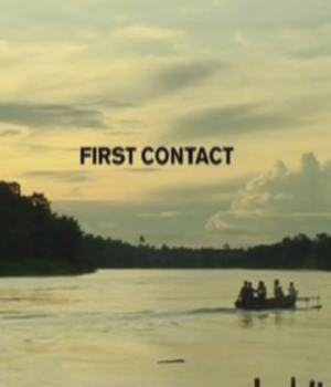 BBC: ������ ������� - (First contact)