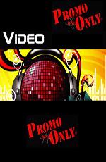 V.A.: Hot Video Music Box 01