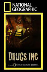 National Geographic: Индустрия наркотиков - (National Geographic: Drugs, Inc: Cannabis)