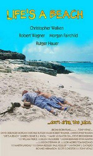 Медовый месяц - (Life's a Beach)