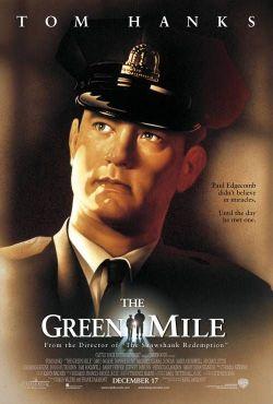 Зеленая миля - The Green Mile