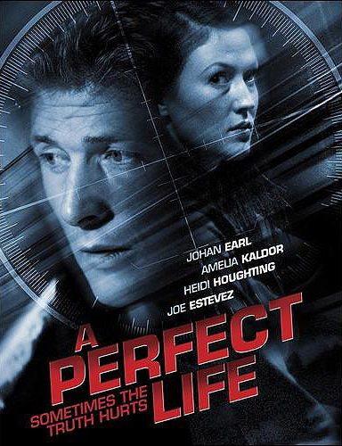 Идеальная жизнь - (A Perfect Life)