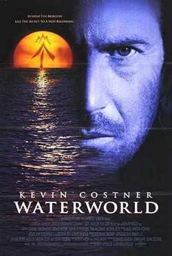 Водный мир - Waterworld