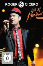 Roger Cicero: Live at Montreux