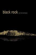 Joe Bonamassa: Black Rock (Bonus DVD)