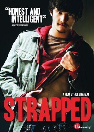 Связанный - (Strapped)