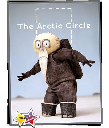 Полярный круг - (The Arctic Circle)