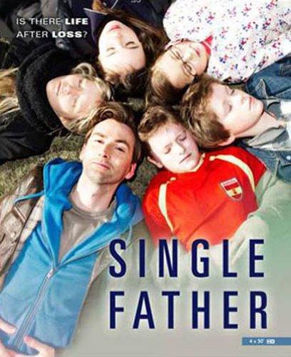 Одинокий отец (Отец Одиночка) - (Single Father)