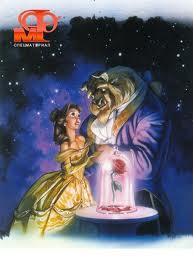 Мир фантастики: Красавица и чудовище: Киноляпы и интересные факты - (Beauty and the Beast)