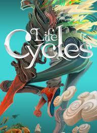 Жизненные циклы - (Life Cycles)