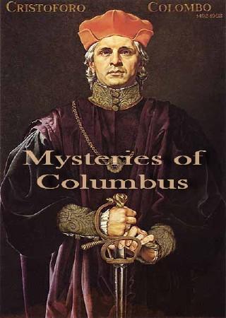 Загадки Колумба - (Mysteries of Columbus)