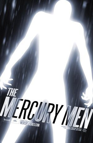 ����������� - (The Mercury Men)