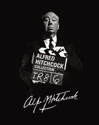 Коллекция Альфреда Хичкока - (Alfred Hitchcock collection)