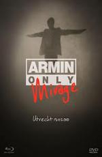 Armin Van Buuren - Armin Only Mirage