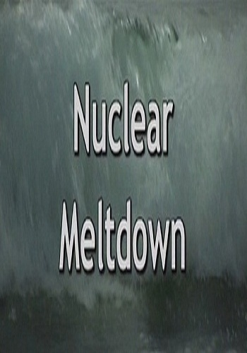 Фукусима - новый Чернобыль? - (Nuclear meltdown)