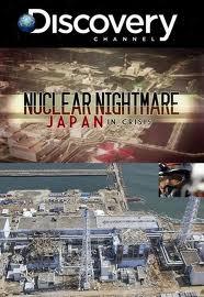 Discovery: Техногенная катастрофа: Японская трагедия - (Nuclear nightmare: Japan in crisis)