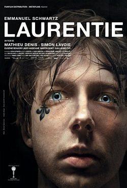 Лауренция - (Laurentie)