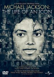 Майкл Джексон: Жизнь поп-иконы - (Michael Jackson: The Life of an Icon)