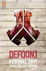V.A. Defqon.1 Festival 2011