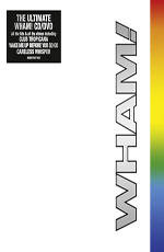 Wham! - The Final (25th Anniversary Edition)