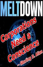 Крах - (Meltdown: the secret history the global financial collapse)