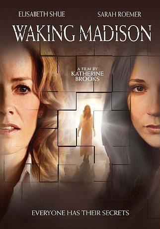 Пробуждая Мэдиcoн - (Waking Madison)