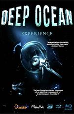Глубокий Океан. Впечатление - (Deep Ocean. Experience)