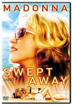 Унесенные волной - Swept Away