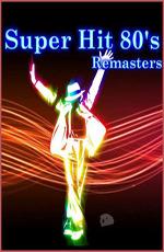 V.A. - Super Hit 80