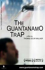 ������ ���������� - (The Guatanamo trap)