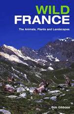 Animal Planet: Дикая Франция - (Animal Planet: Wild France)