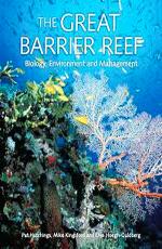 Большой Барьерный риф - (Great Barrier Reef)
