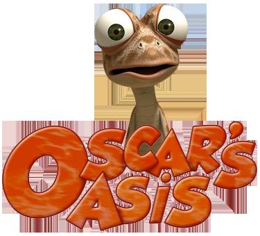 Оазис Оскара - (Oscar)