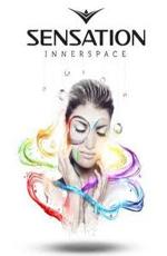 V.A. Sensation Innerspace - Amsterdam Arena
