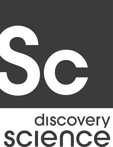 Discovery: Сорвиголовы - (Daredevil)