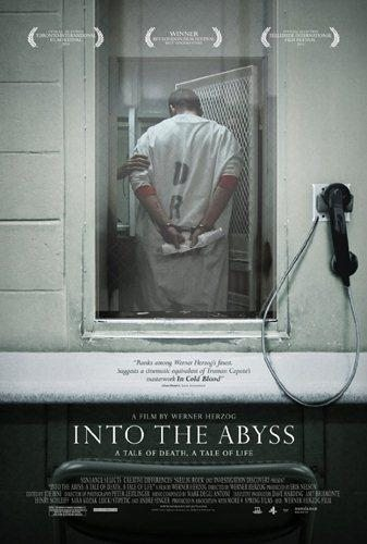 В бездну - (Into the Abyss)