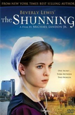 Отлучение - (The Shunning)