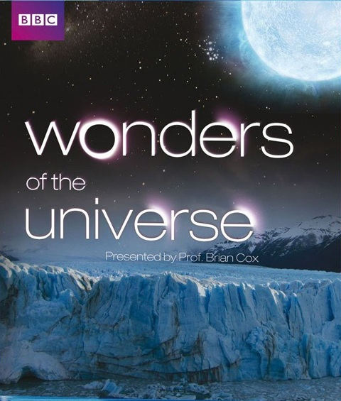 BBC: ������ ��������� - (Wonders of the Universe)
