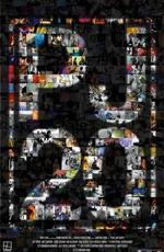 Pearl Jam: Нам двадцать - (Pearl Jam - Twenty)