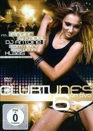 V.A.: Clubtunes - Vol. 6