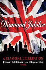 VA: The Diamond Jubilee Concert