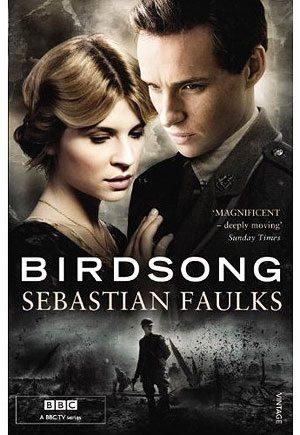 Птичья песня - (Birdsong)