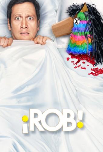 Роб - (Rob)