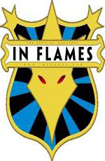 In Flames - Видеография