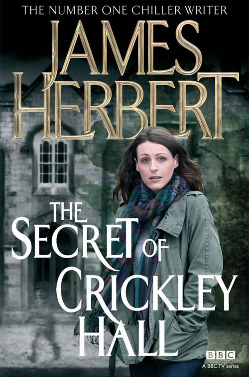 Тайна Крикли Холла - (The Secret of Crickley Hall)