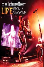 Celldweller: Live Upon A Blackstar