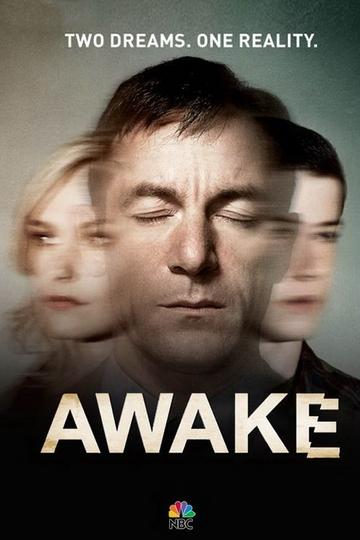 Пробуждение - (Awake)