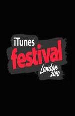 V.A.: iTunes Festival